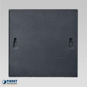 FSD-504HP Desktop PoE Switch Bottom