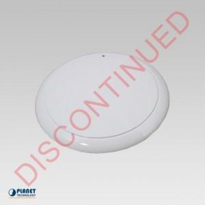 WDAP-C7400 Discontinued