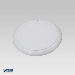 WDAP-C7400 Ceiling Mount Wireless Access Point