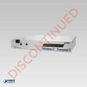 IDL-2402 Discontinued