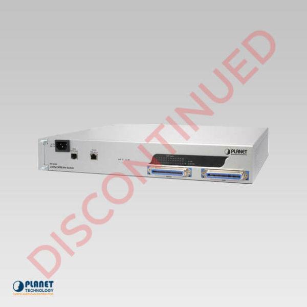 IDL-2402-EOL
