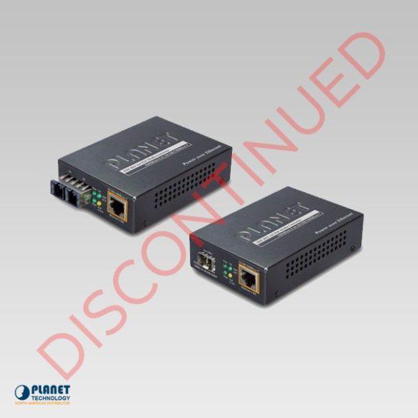 gtp-802s-EOL-compressor