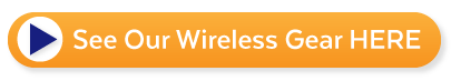 Check Out Our Wireless Products Here