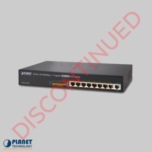 FGSD-910HP Discontinued