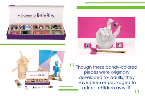 littlebits-03