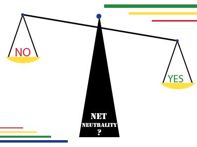 Google_flip-flop_netneutrality