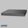 GS-5220-48T4X Managed Switch