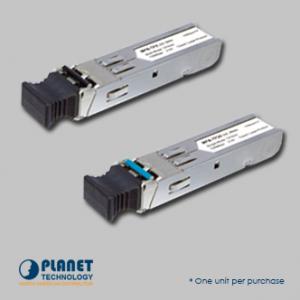 MFB-TF20 SFP Fiber Transceiver