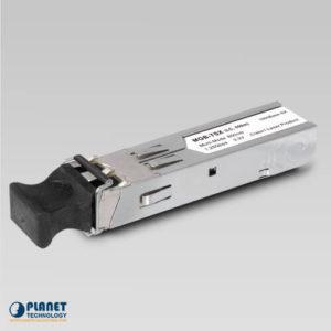 MGB-TSX2 SFP Module
