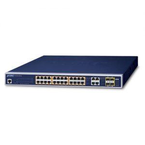 GS-4210-24PL4C