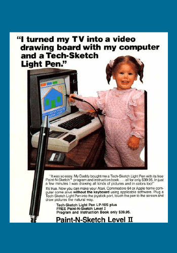 Funny Computer Ads 8