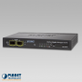 GSD-1002M Ethernet Switch Front