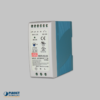 PWR-40-24 Din-Rail Power Supply