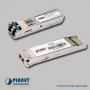 MTB-LB60 SFP Fiber Transceiver