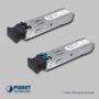 MFB-F120 SFP Fiber Transceiver