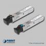 MGB-TLX SFP Fiber Transceiver