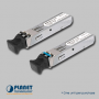MGB-L70 SFP Fiber Transceiver
