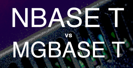 N-BASE T vs MG Base T