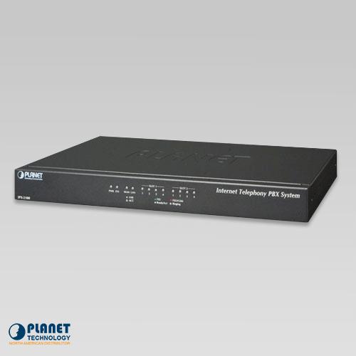 IPX-2100v2-angle