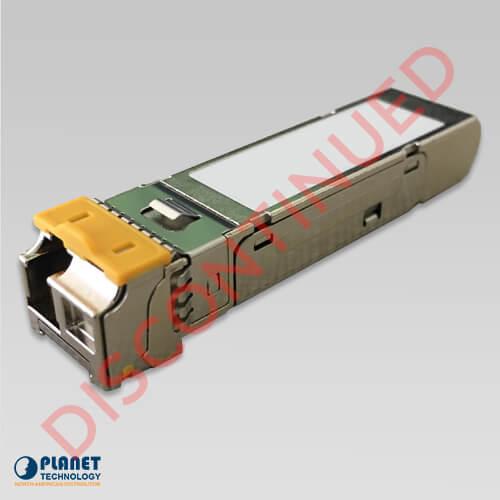 MGB-LB40_LB60-EOL