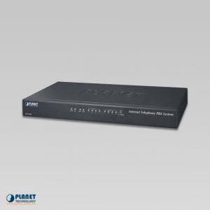 IPX-2100 PBX System