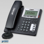 VIP-2020PT HD PoE IP Phone