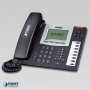VIP-5060PT HD PoE IP Phone