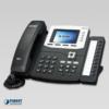 VIP-6040PT HD PoE IP Phone