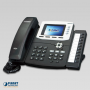 VIP-6040PT HD PoE IP Phone