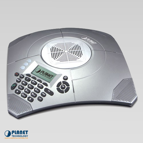 VIP-8030NT Conference IP Phone