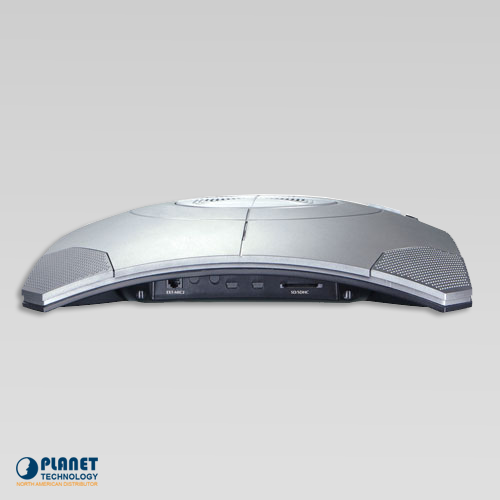 VIP-8030NT Conference IP Phone Side