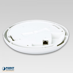 WDAP-C7200AC Wireless Access Point Back
