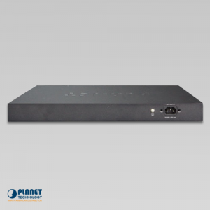 GS-4210-24T2S Managed Switch Back
