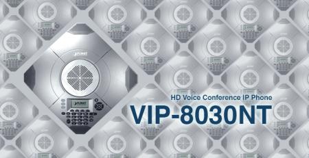 VIP-8030NT