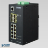 IGS-12040MT Industrial Switch