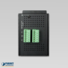 IGS-12040MT Industrial Switch Back