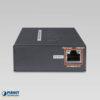 LRP-101CE PoE Extender Kit Back