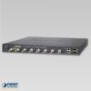LRP-822CS PoE Switch
