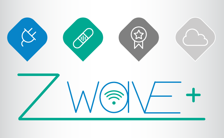 Z-Wave Plus To Revamp Home Automation Industry - Planet Technology USA