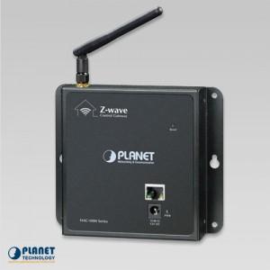 HAC-1000A Z-wave Home Automation Control Gateway