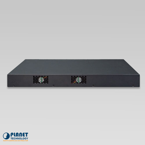 SGS-6340-20S4C4X Managed Switch Back