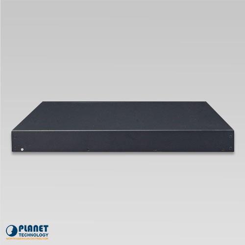SGS-6340-24T4S Managed Gigabit Switch Back
