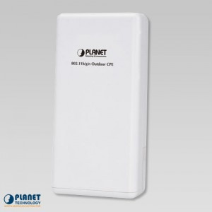 WNAP-6315 Outdoor Wireless Router