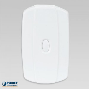 HZS-531A-US Z-Wave Smart Energy Meter