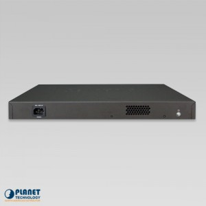 GS-2240-48T4X Managed Switch Back