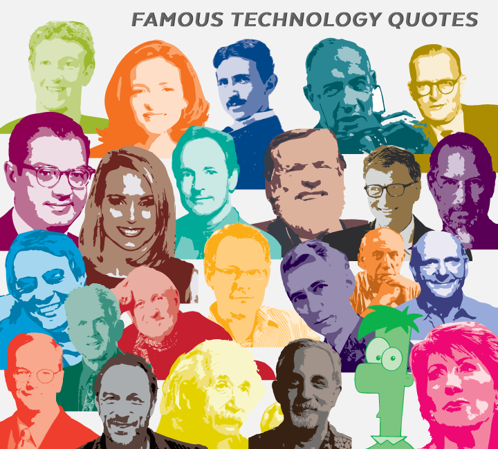 tech-quotes-faces