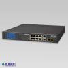 FGSD-1022VHP V2 PoE Switch