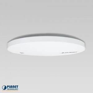 WDAP-C1750 Ceiling Mount Wireless Access Point Mounted 2