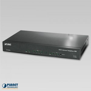 IPX-1800N front