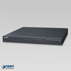 IPX-2500 front